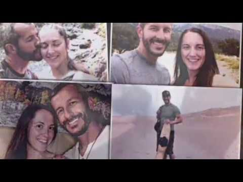 Nichol Kessinger 's, Text, lies… | CHRIS WATTS BUSTED BIG TIME FOR