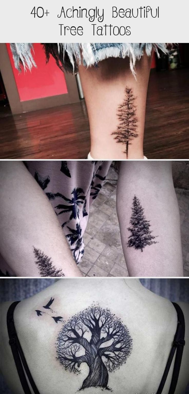 tattoo plastic wrap how long