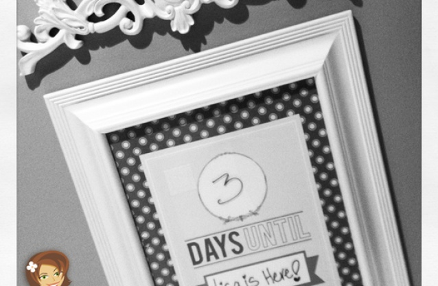 71 best Craft time images on Pinterest Craft, Furniture redo and