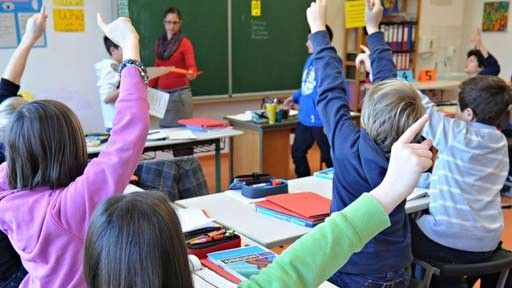 programmieren in der schule!! http://wdrblog.de/digitalistan/archives/2014/08/in_der_schule_programmieren.html