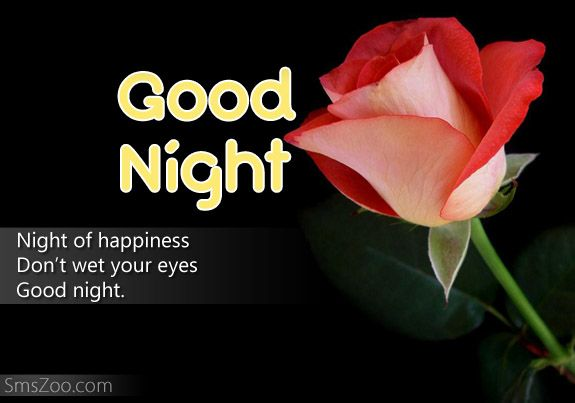 goodnight-sayings-sms-photo.jpg (575×403)
