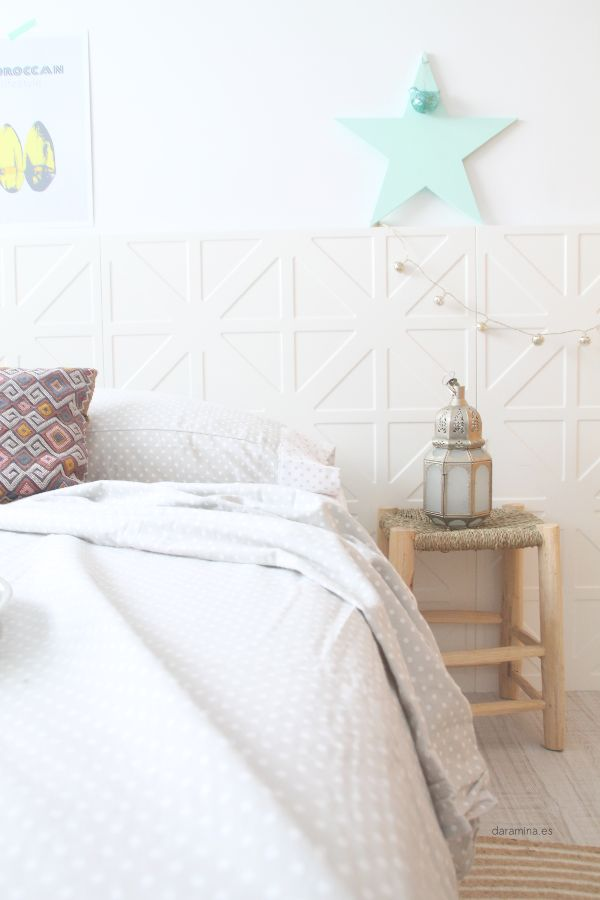 M s de 25 ideas incre bles sobre dormitorio marroqu en - Decoracion marruecos ...
