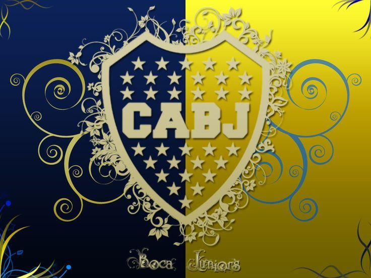 Boca Juniors Fc - Αναζήτηση Google