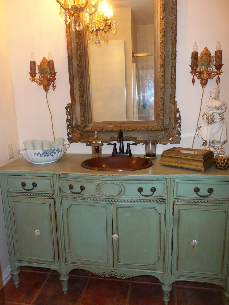 17 Best Images About Furniture Diy Paint Ideas On Pinterest China Cabinet Painted Painted