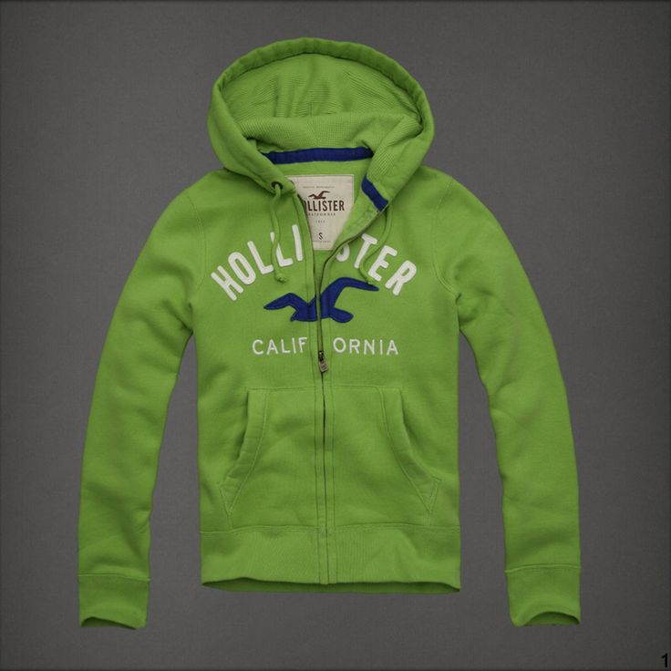 Cheap Abercrombie Fitch Clothing 09 New Abercrombie Mens Hoodies Best Abercrombie Fitch Clothing: 8 Best Sudaderas Hollister (40€) Images On Pinterest