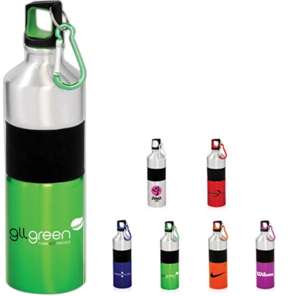 """Water Bottle For Office: 13 Best Images About Office Water Bottles...""""Promotional"""