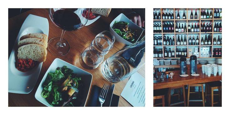 Piemonte -- Mun elämä, milloin siitä tuli näin (ihana) - Blogi | Lily.fi