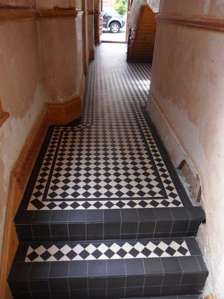 17 Best Images About Tile Flooring On Pinterest
