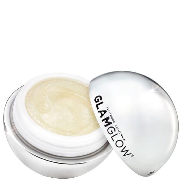 GLAMGLOW Poutmud Wet Lip Balm Treatment 7g: Image 21