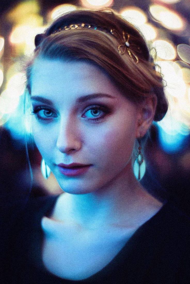 10 Best Petzval Images On Pinterest Lomography Bokeh And Boquet 85 F 22 Control Lens Brass Justine Jugnet Is A French Photographer Based In Lyon Who Loves Fashion Photography She Recently Took The To Shoot With Paris