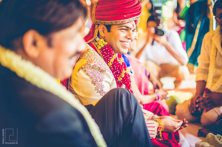 Pooja Joseph Photography Info & Review   Wedding Photographers in Bangalore   Wedmegood