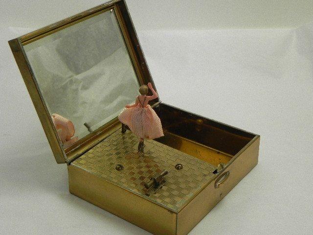 34 best music box ballerina images on Pinterest Ballerinas Ballet