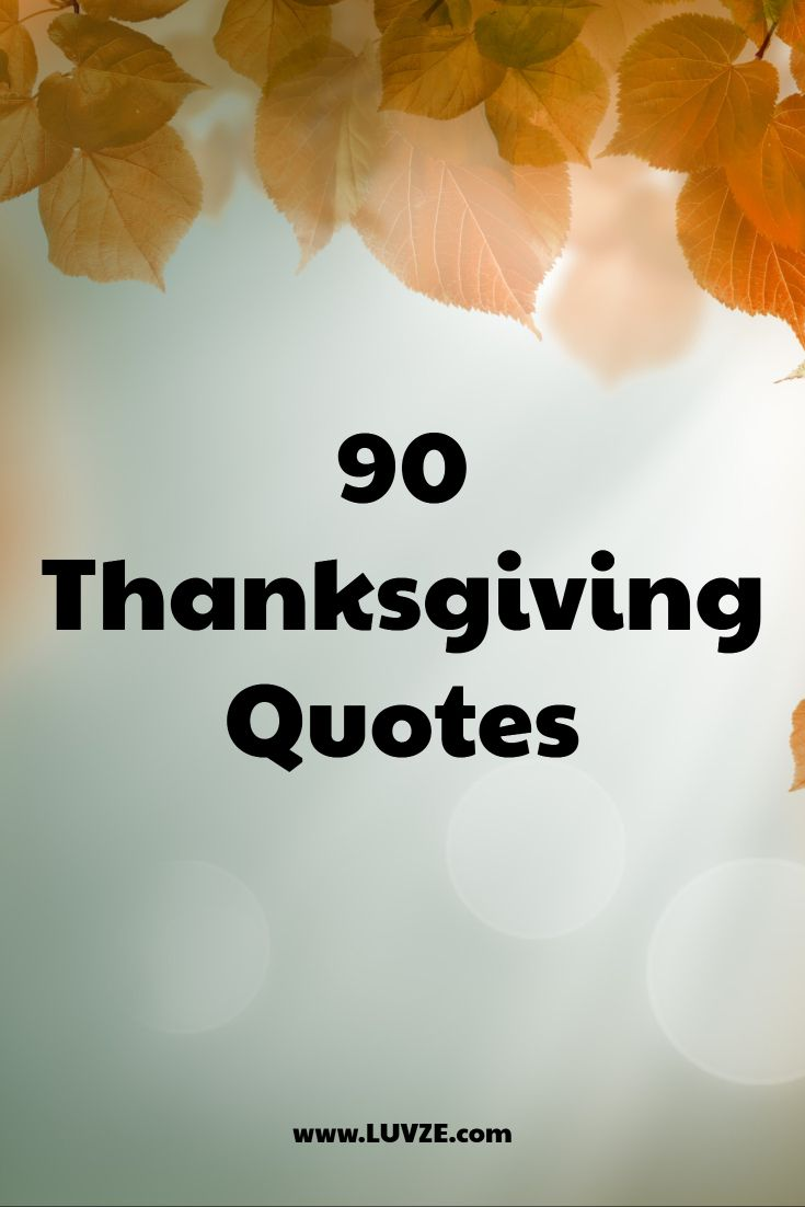 90 Happy Thanksgiving Quotes Sayings And Messages Happy Thanksgiving Quotes Thanksgiving Quotes Thanksgiving Quotes Funny