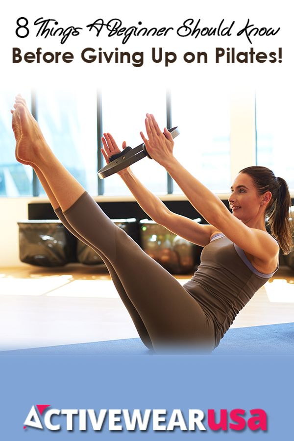 34 best Pilates in the Press images on Pinterest