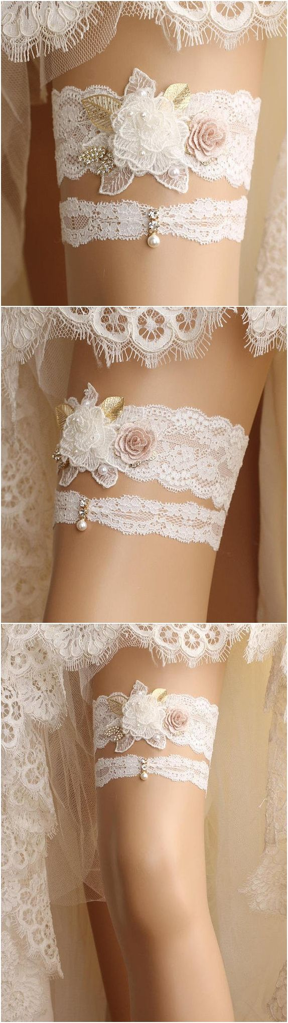 2026 best romantic weddings images on pinterest | beading and