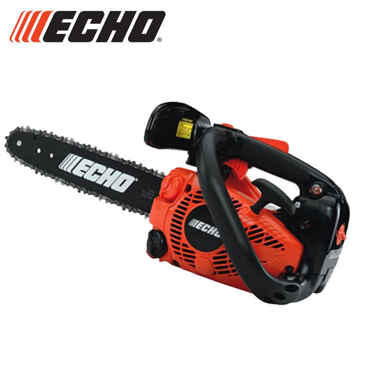 19 best echo chain saws images on pinterest chain saw chainsaw echo cs 271t 269 cc chainsaw with 12 bar and 91vg45 chainsaw chain top greentooth Image collections