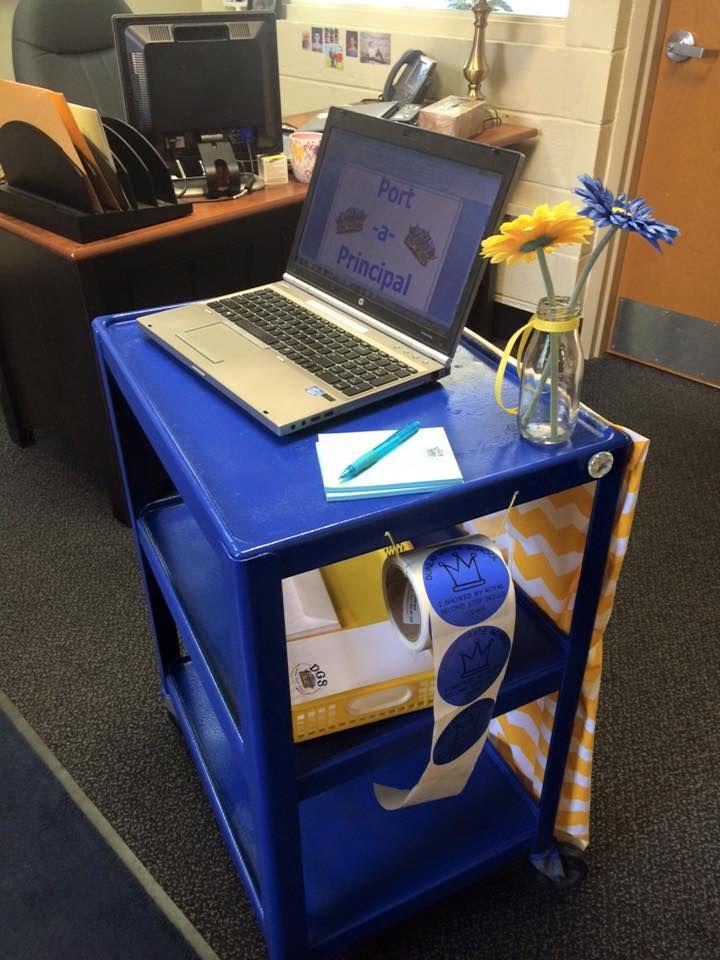 Assistant Principals Office 25+ best ideas ...