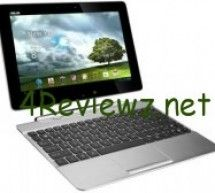 The latest Laptop reviews at 4reviewz.net. Laptop user reviews, ratings, buying advice and price comparison