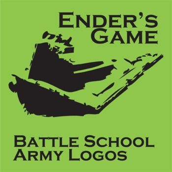 Ender's Game by Orson Scott Card Book Review