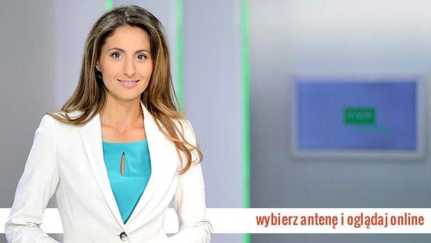 TVP3 Gorzów Wielkopolski - Telewizja Polska S.A.