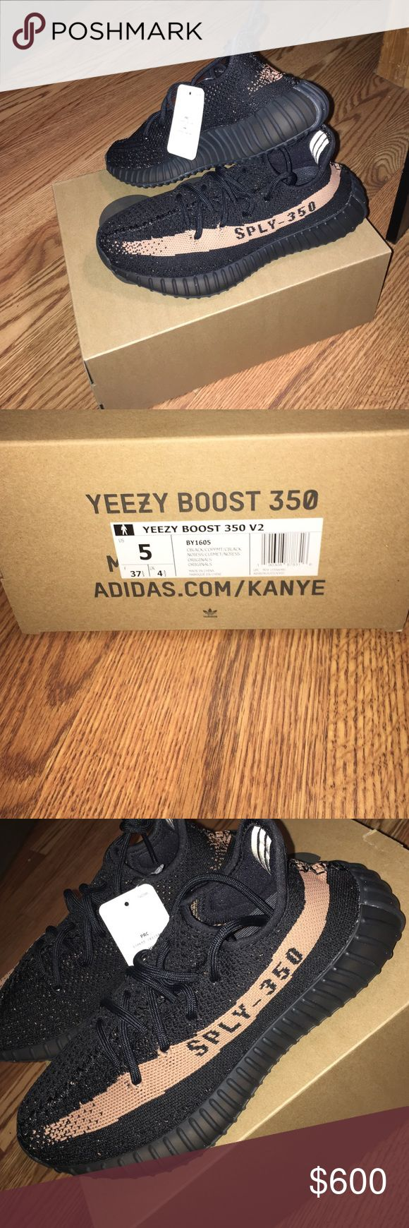 431d4971e9a97 adidas yeezy boost 350 turtle dove authentic box and wrapping yeezy ...