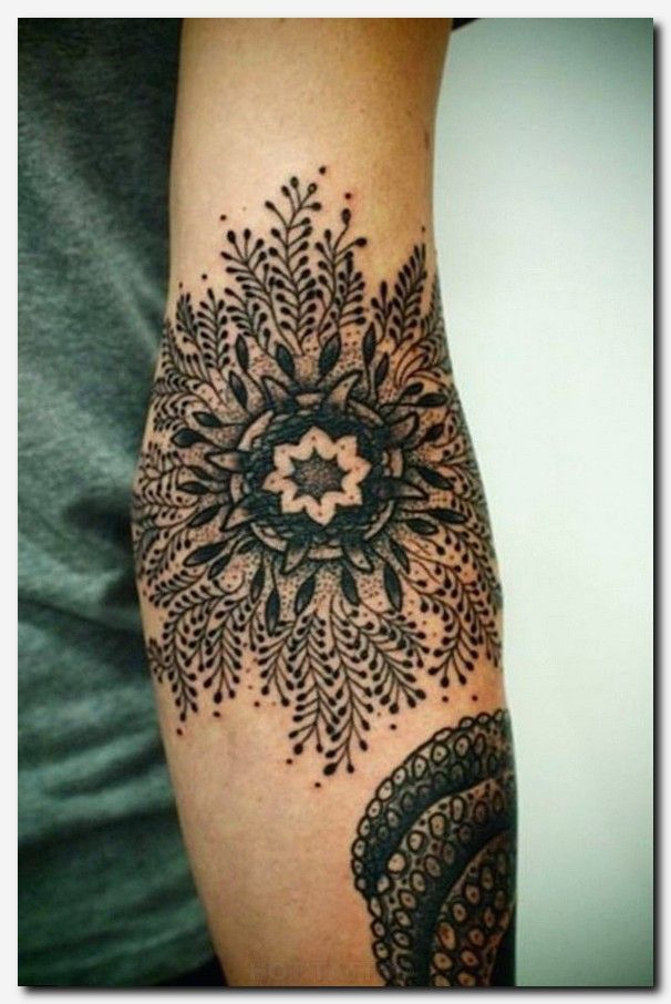 #tribaltattoo #tattoo religious style tattoos, aztec neck tattoos, amy schumer book, half sleeve tattoos on women, where to hide a tattoo on your body, indian henna tattoo, goddess tattoo symbols, ethiopian tribal tattoos, 3d design tattoo, different small tattoos, peace frog tattoo, flame tribal tattoos, tiki tattoo, lotus rose tattoo, nearest tattoo and piercing shop, chain anklet tattoo