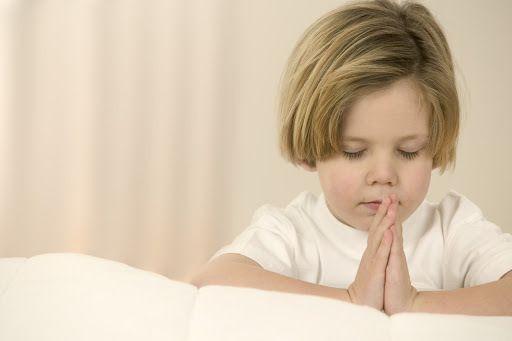 Cette prière revêt une grande force parce qu'elle fait partie de la liturgie des Heures de la Conférence épiscopale brésilienne, priée par toute l'Église catholique, et en particulier par les perso…