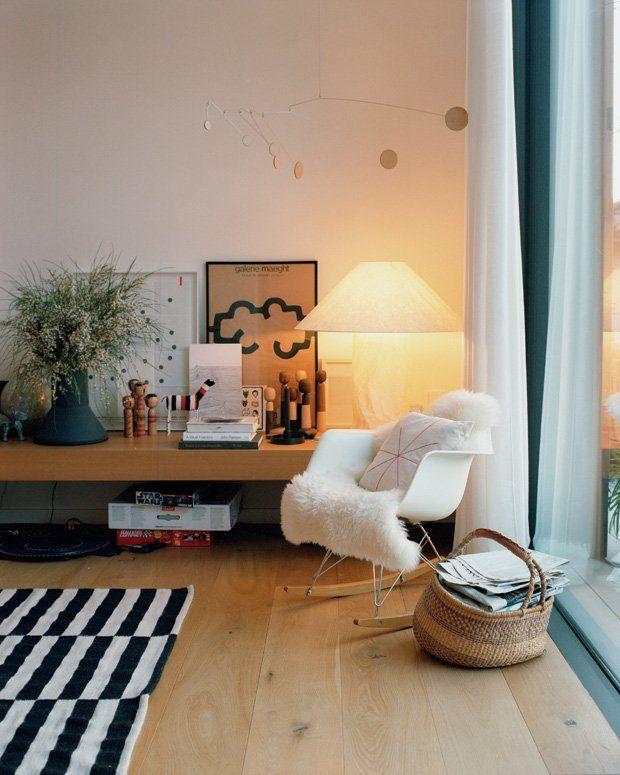 Die besten 25+ Bodentiefe fenster Ideen auf Pinterest - wohnzimmer grose fensterfront