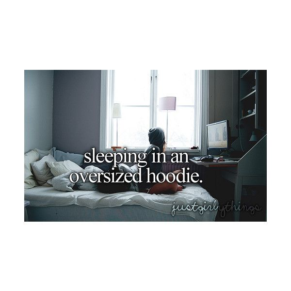 Just girly things ❤ liked on Polyvore featuring home, home decor, just girly things, backgrounds, bucket list, girly things and me