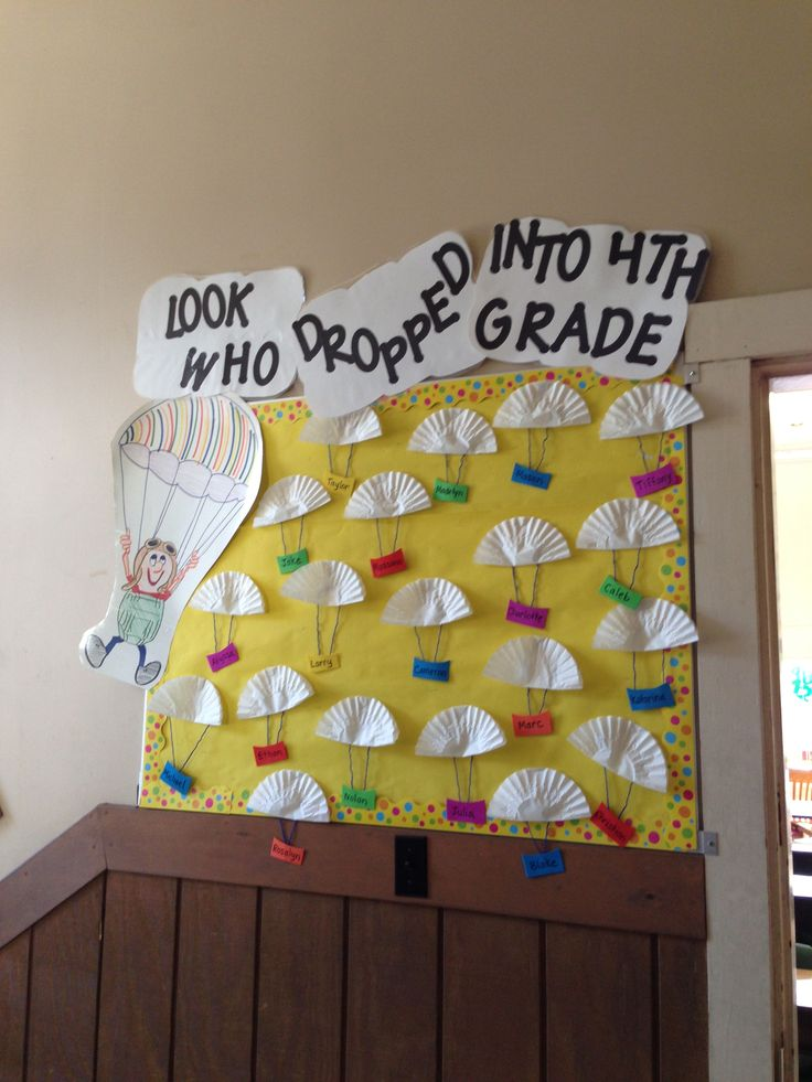 196 Best Images About Classroom Decor On Pinterest Back