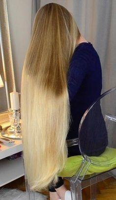 Easy Formal Hairstyles For Medium Hair | Hairstyles For Thin Hair | 2016 Haircut…