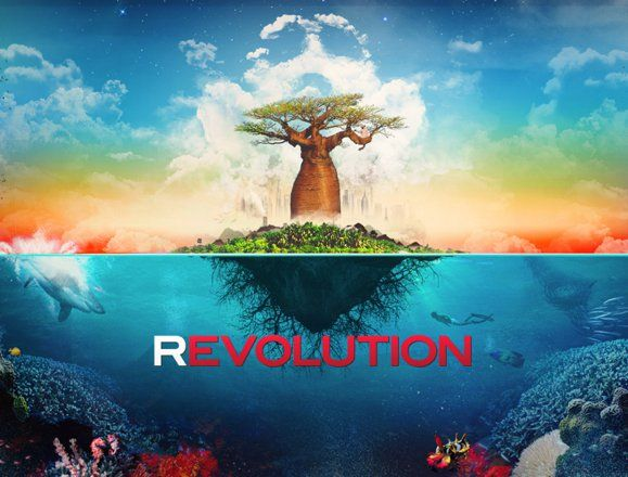The Evolution of our Planet's Life and the Last Revolution to Save Us as Humans Beings - See more at: http://www.eticambiente.com/2015/the-evolution-of-our-planets-life-and-the-last-revolution-to-save-us-as-humans-beings/