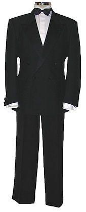25 best ideas about black tie attire on pinterest