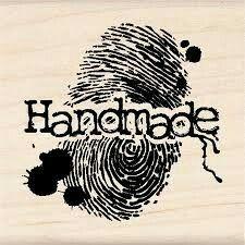 #Yastamp #rubberstamp #stamp #craft #handmade #exlibris #штамп #печать #scrap #scrapbooking #Яштамп #stamping