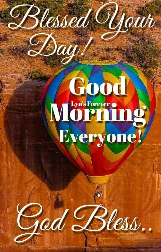 Pin by jacquelyn henderson on monday blessings pinterest fandeluxe Choice Image