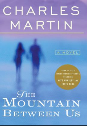 Watch The Mountain Between Us FULL MOvie Online Streaming Free HD 1080px http://ifsanmovies.cf