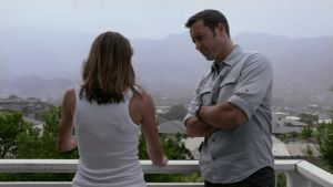 Hawaii Five O Episode 7.03 He Moho Hou