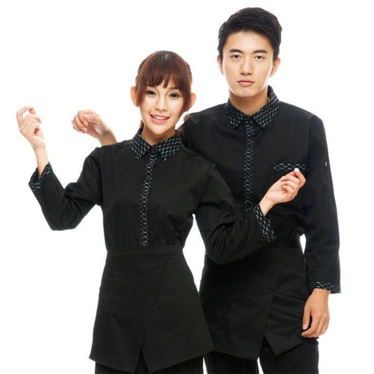 Cheap uniform vest buy quality uniform hoodie directly for Custom work shirts cheap