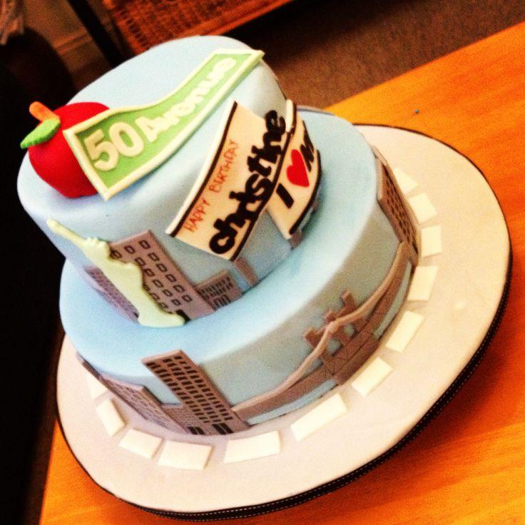 Cake Designs Usa : 25 curated USA Cakes ideas by aniarodrigues Dubai, New ...