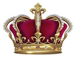 king's crown - Google Search