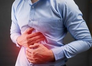 Duodenal ulcer, type of peptic ulcer, symptoms, diet, treatment, and home remedies