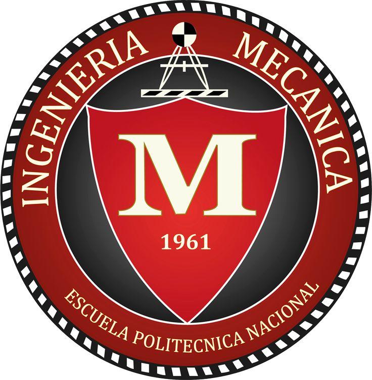 Asociación de Estudiantes de Ingeniería Mecánica Arizona