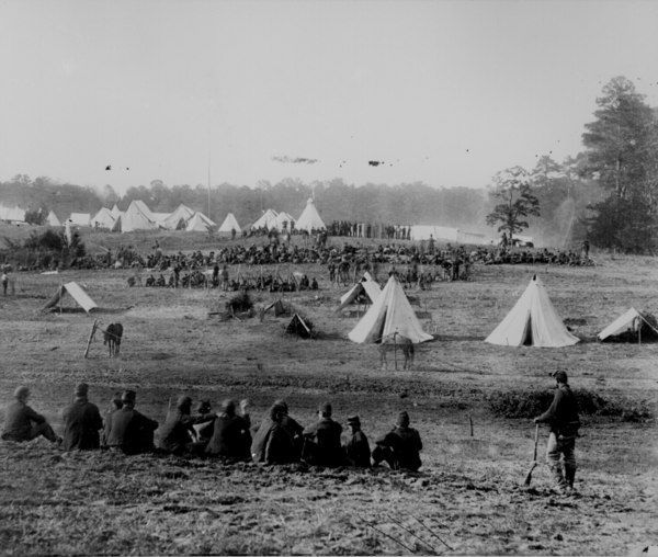 Civil War Photos Georgia Native American History In 2020 Civil War Civil War History Civil War Photos