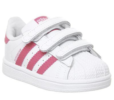 sale infant trainers