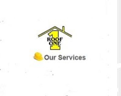 Roof One Is Michigans Premier Roofing And Siding Contractor With Certifications From Owens Corning Gaf And Certainteed We Of Siding Contractors Roof Roofing