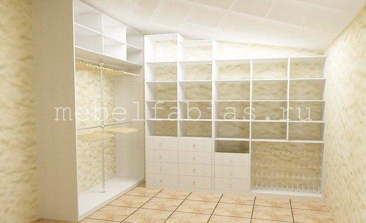 Мебель напрямую от фабрики Фабиас   Интернет-магазин при фабрике Фабиас предлагает мебель без лишних наценок! Все размеры изменяются под вас. Сроки изготовления от 2-х дней. 11 цветов на выбор. Замер, доставка, сборка в день доставки. От комода до сложной гардеробной. От фасада ЛДСП до изысканных кожаных вставок в МДФ рамке. Крашеное стекло Лакобель, пленка ОРАКАЛ. Пескоструй. Зеркало и тонировка. Акции и скидки на сайте mebelfabias.ru  ❤️ #Москва #Московскаяобласть #скидки #инстамир…