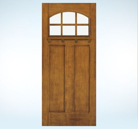 17 best images about doors on pinterest traditional for Jeld wen exterior doors
