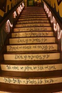 Best 25 Disney stairs ideas on Pinterest Disney house Disney