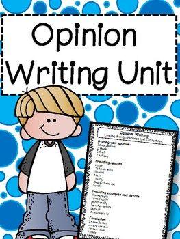 craft essays