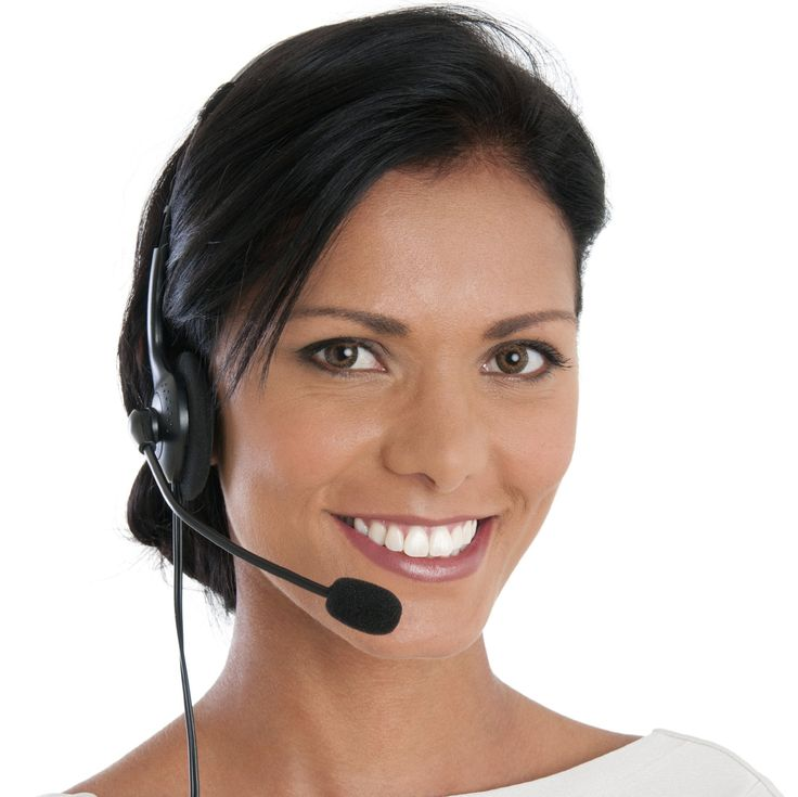 Sky Customer Service contact telephone number 0843 506 9861 provided as a phone directory service by the number helpline based in the UK.
